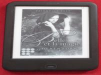 """""""Belle et la magie: Hexenzorn"""" ist ein spannender Abschluss der Reihe !!"""