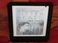 """#bandstorys:Bitter Beats"" fesselt und berührt gleichermaßen !!"