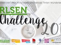 Übersicht zur Carlsen Challenge 2017