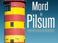 """Buchvorstellung """"Mord in Pilsum"""" von Susanne Ptak"""
