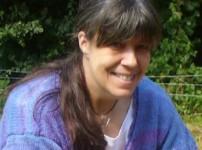 Autoreninterview mit Susanne Ptak