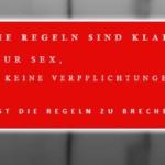 """Buchvorstellung """"The way love goes – Vereint"""" von Sophia Chase"""