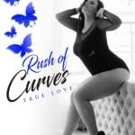 """Buchvorstellung """"Rush of Curves-True Love"""" von Lea Petersen"""