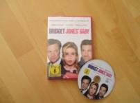 "Kurzkritik zu ""Bridget Jones Baby"" & Gewinnspiel {Sponsored}"