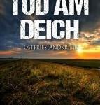 """Buchvorstellung """"Tod am Deich"""" von Ulrike Busch"""
