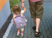 Erzieher/innen: Gezwungene Ersatzeltern für viele Kinder