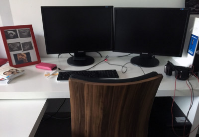 Home Office: Pascoe Naturmedizin Beitragsbild