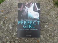 """""""Perfect Girl-Nur du kennst die Wahrheit {Rezension}"""