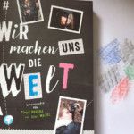 WirmachenunsdieWelt aus dem Athena Verlag {Gastbeitrag}
