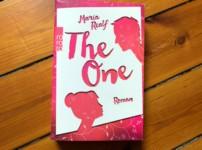"""""""The One"""" ist eine schöne Geschichte über das Schicksal"""