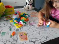 Bunter Spielspaß für Kids mit RinglDing von AMIGO {Gewinnspiel}