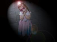 Die Entthronung unserer Prinzessin: Ein Drama in 4 Akten