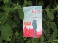 """""""Das unglaubliche Leben der Jessie Jefferson {Rezension}"""