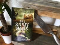 """""""Das Snuff Haus"""" ist eine wirklich spannende Fortsetzung"""