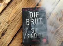 """""""Die Brut"""" ist ein unheimlicher Thriller mit Gruselfaktor"""