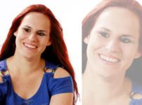 Autoreninterview mit Jessica Koch