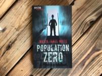 """""""Population Zero"""" ist wirklich der Hammer"""
