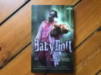 """""""BabyDoll"""" ist erschreckend und ziemlich eklig"""