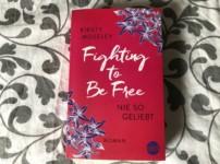 """""""Fighting to be free"""" spielt mit zweiten Chancen"""