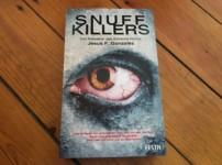 """""""Snuff Killers"""" lässt einen schockiert und aufgewühlt zurück"""