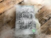 """""""Die Brut – Die Zeit läuft"""" ist eine würdige Fortsetzung"""
