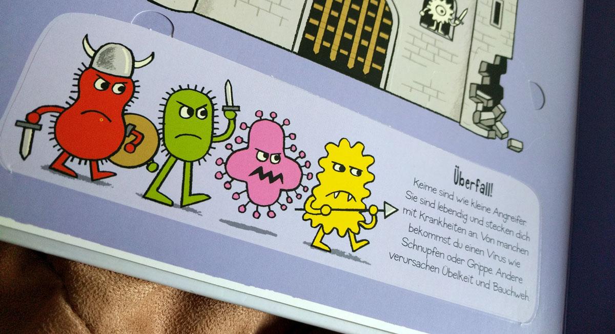 Bakterien-und-Viren