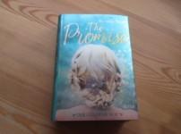 """""""The Promise"""" ist ein historisches Abenteuer voller Überraschungen"""