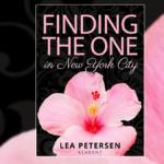 """""""Finding the One in New York City"""" ist eine fesselnde und unterhaltsame Geschichte !!"""