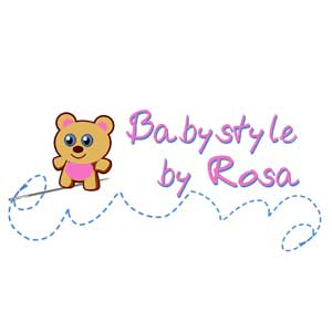 Bybstyle by Rosa - Handmade Kindermode