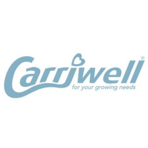 Stillmode bei Carriwell