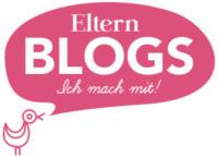 Eltern Blogs Logo