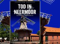 """""""Tod in Neermoor"""" punktet mit der düsteren Atmosphäre, baut aber nicht genug Spannung auf !!"""